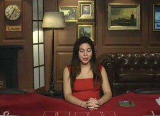 Ile można zarobić na pokerze w STS?